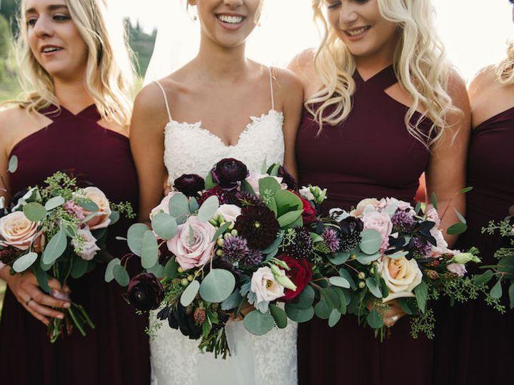 Tmx 1518112871 C600d33448baa0b4 1518112869 50d7b15fa2408d85 1518112869464 22 Kolar 0037 Denver, Colorado wedding florist