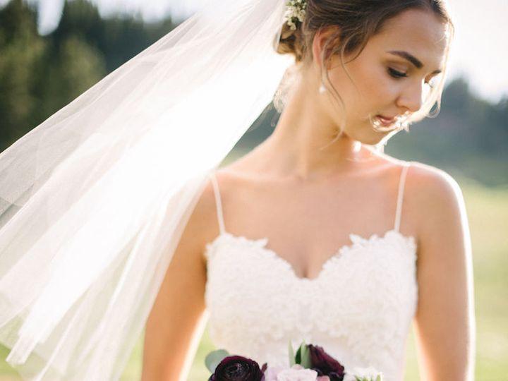 Tmx 1518112873 97f2162600b78078 1518112871 640069f70a56b002 1518112871112 23 Kolar 0038 Denver, Colorado wedding florist