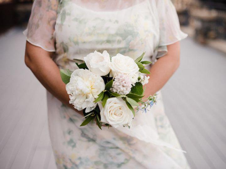 Tmx 1518112875 8a10e0d0c971d282 1518112874 5d826f848e3c916c 1518112874835 25 Mindi S Maid   Sa Denver, Colorado wedding florist