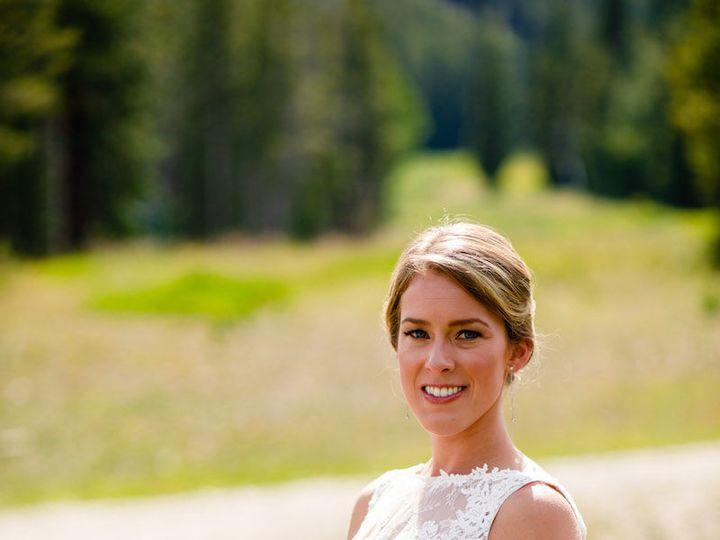Tmx 1518112883 8525539bcad9fb99 1518112882 651586bf7b2fafd8 1518112881906 26 Nick Lauren Wdg E Denver, Colorado wedding florist
