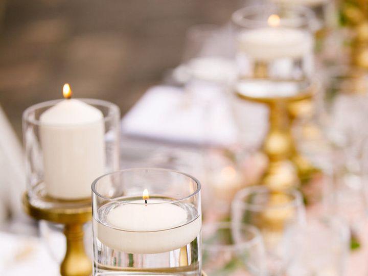 Tmx 1518112936 E0cb24b6edd9eedc 1518112934 D45e151f4314ca6f 1518112933391 30 0824 CarolineJon  Denver, Colorado wedding florist