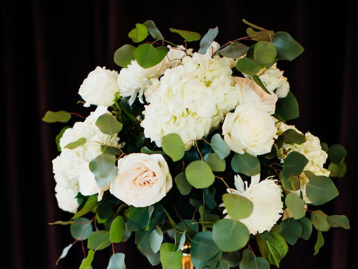 Tmx 1518112953 Daf549554a334889 1518112952 638aa18005bcbe82 1518112951990 31 Ashley Ben Recept Denver, Colorado wedding florist