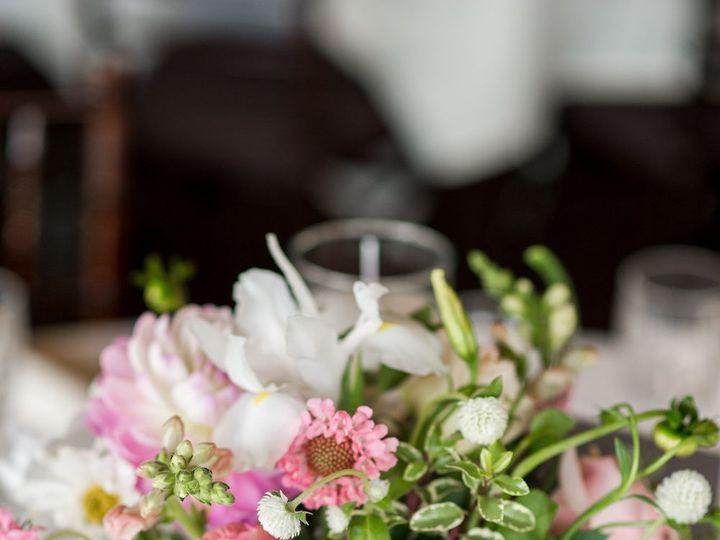 Tmx 1518112968 988337dd82c7e879 1518112967 7790061a0aad02cb 1518112966582 33 CorrieCooperWed 5 Denver, Colorado wedding florist