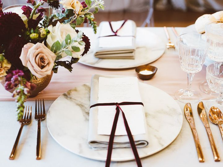 Tmx 1518112981 D8fb33a9ab6f1883 1518112980 1ae96ddf1ee116b3 1518112979716 34 Margaret   Jeremy Denver, Colorado wedding florist