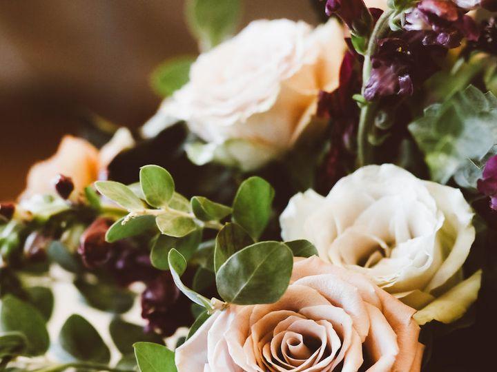 Tmx 1518112991 66338f2b8f48d05d 1518112989 0e59e56381ffaff0 1518112988118 36 Margaret   Jeremy Denver, Colorado wedding florist