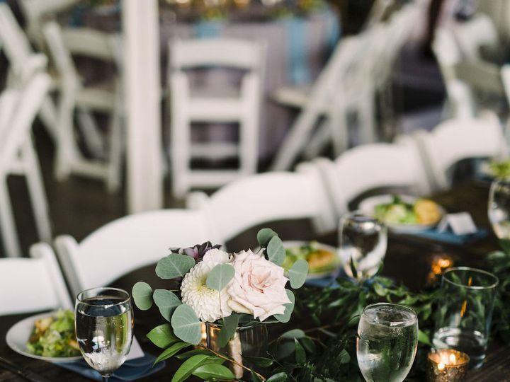 Tmx 1518112994 Bb6187e9914f5c5e 1518112992 A8542ae74875cdc3 1518112991832 37 Ssp Westoverweddi Denver, Colorado wedding florist