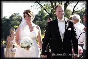 Heather Kitchen Images