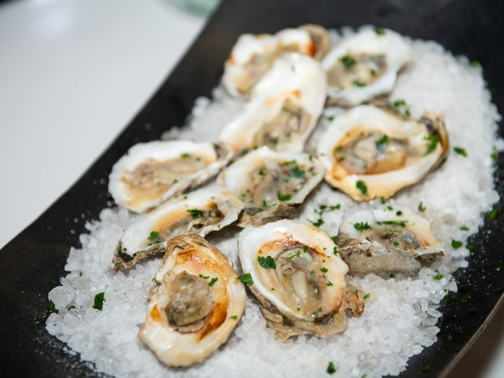 Tmx Oysters Scaled 51 2033651 162323403831958 San Diego, CA wedding catering