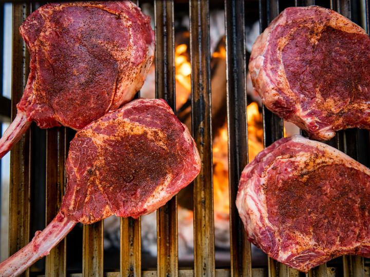 Tmx Steaks On Grill Scaled 51 2033651 162323404027857 San Diego, CA wedding catering