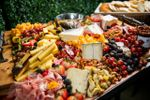 CowgirlQ Catering image