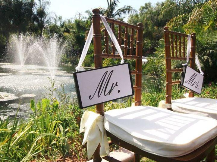 Tmx 1382379287265 Eden2 Moorpark, CA wedding venue