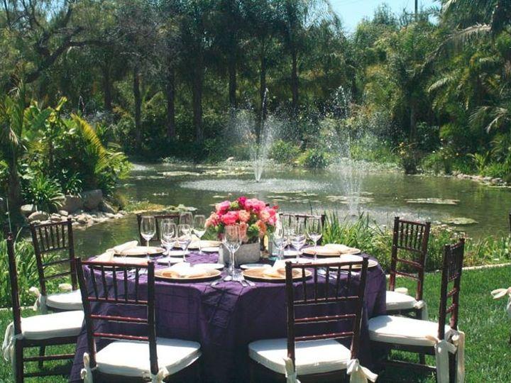 Tmx 1382379289046 Eden3 Moorpark, CA wedding venue