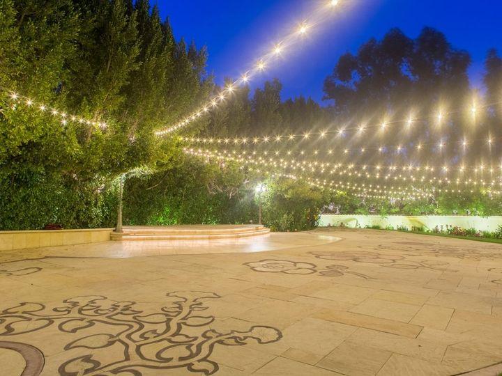 Tmx Eg11 51 543651 Moorpark, CA wedding venue