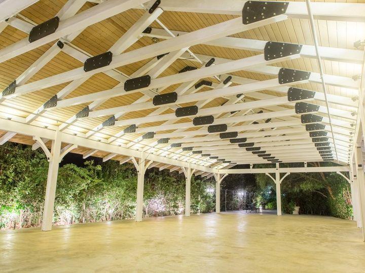 Tmx Eg12 51 543651 Moorpark, CA wedding venue