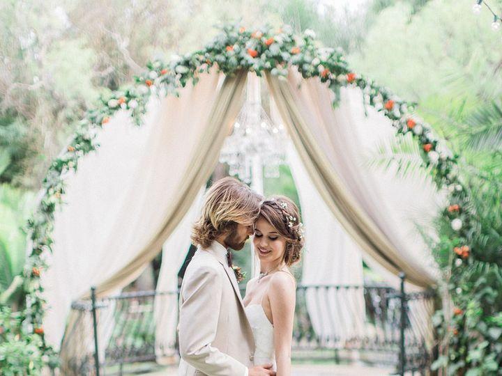 Tmx Eg13 51 543651 Moorpark, CA wedding venue