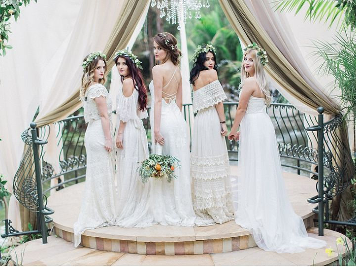 Tmx Eg14 51 543651 Moorpark, CA wedding venue