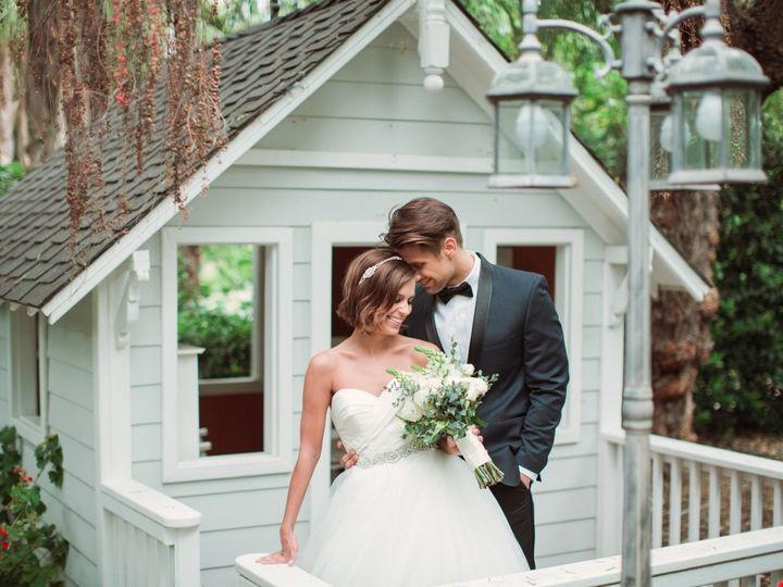 Tmx Eg1 51 543651 Moorpark, CA wedding venue