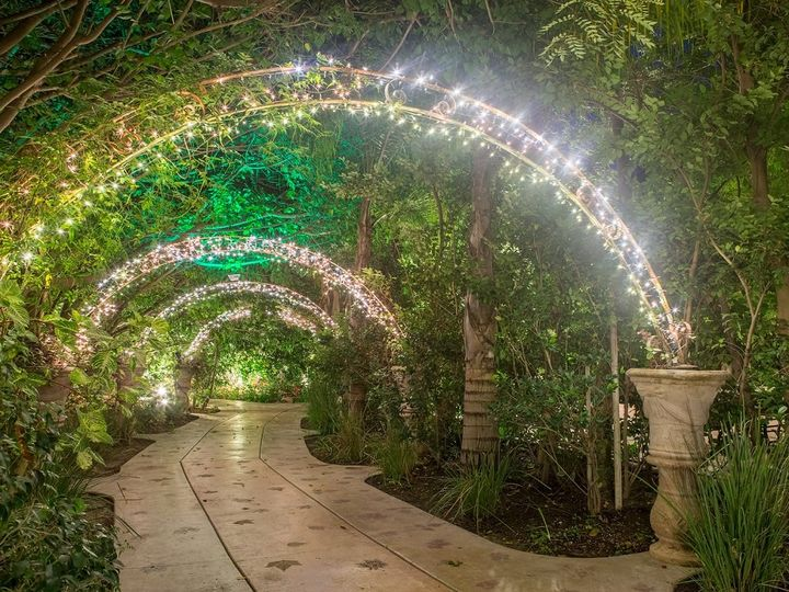 Tmx Eg6 51 543651 Moorpark, CA wedding venue