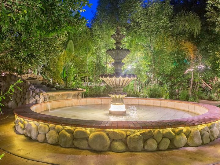 Tmx Eg8 51 543651 Moorpark, CA wedding venue