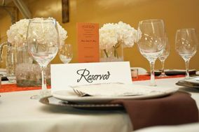 Beautiful Moments Event Planning & Consulting