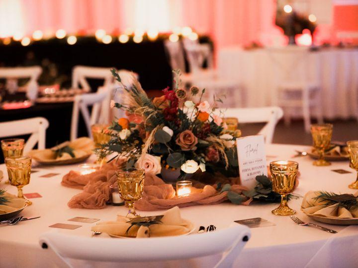 Tmx Dt0a0220 51 1883651 160019922973672 Bedford, IA wedding venue