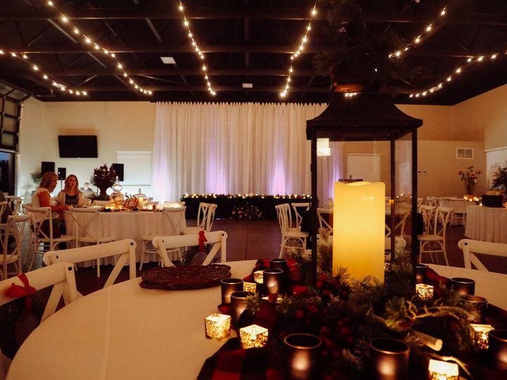 Tmx Dt0a0255 51 1883651 160019935045087 Bedford, IA wedding venue