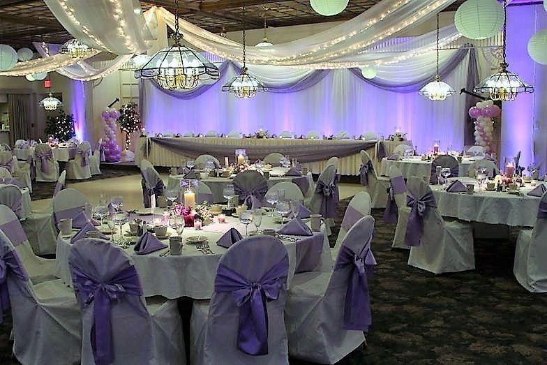 weddings grand ballroom 2 51 404651 1567017346