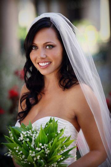 529dennismocksandiegoweddingphotographe