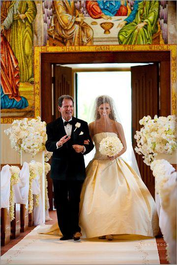 san diego wedding photographer dennis mock pho