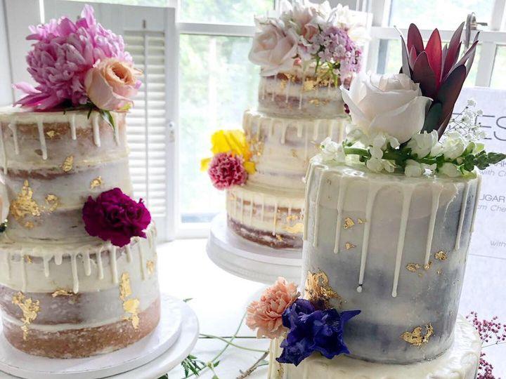 Tmx 61963569 1029806860552479 2366867712736493568 N 51 1934651 159443237084756 Rock Island, IL wedding cake