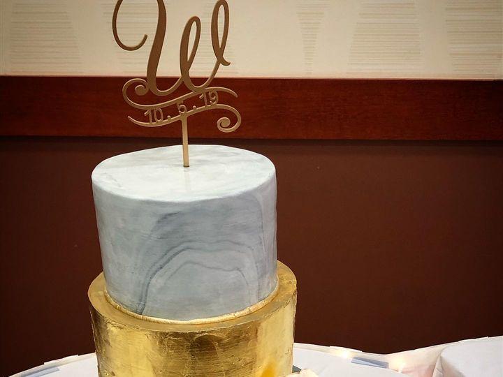 Tmx B3e6352c 10b1 4112 9458 34ae471f7e0d 51 1934651 159443237452538 Rock Island, IL wedding cake