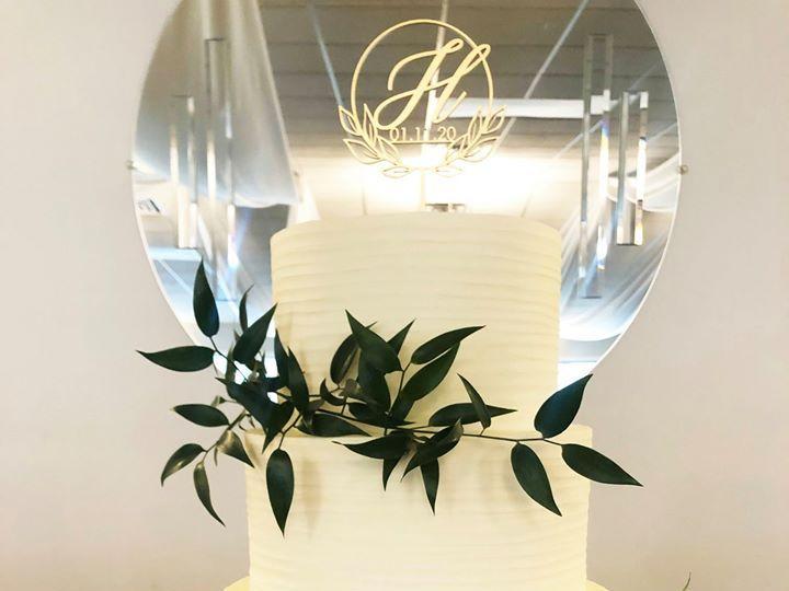 Tmx Hildebraugh 51 1934651 159443237186802 Rock Island, IL wedding cake