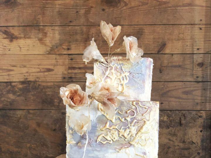 Tmx Squarecake 51 1934651 159443237823942 Rock Island, IL wedding cake