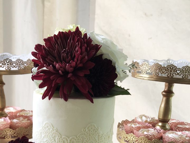 Tmx Tara3 51 1934651 159443238016526 Rock Island, IL wedding cake