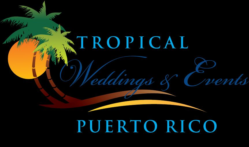new tropical weddings puerto rico 51 144651 158507863054010