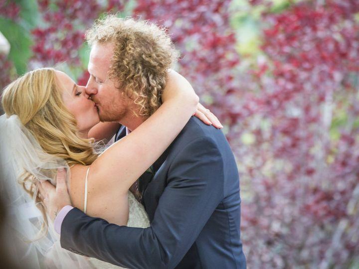 Tmx 1494806000 15c5ca80fc9f4860 Schlepper Wedding Lockman Highresfinal 81 Avon, CO wedding videography