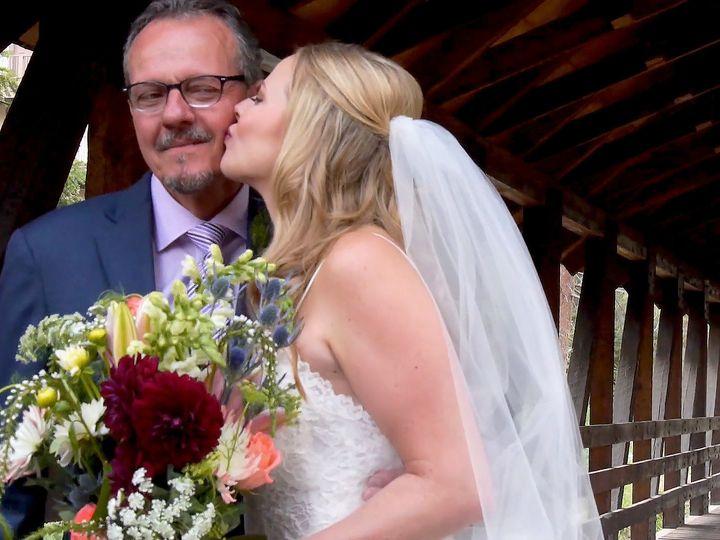 Tmx 1495992617164 Ajdadkiss Avon, CO wedding videography