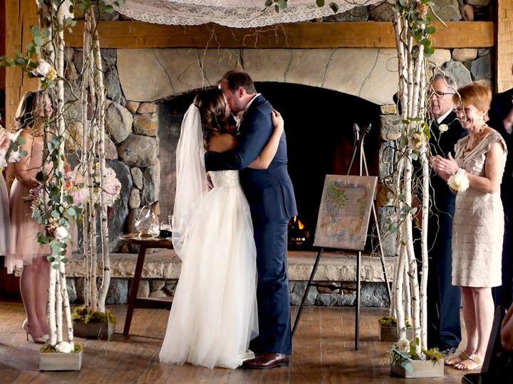 Tmx 1495992648074 Ldceremony Avon, CO wedding videography