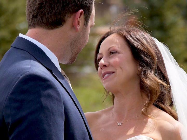Tmx 1495992658097 Ldcloseup Avon, CO wedding videography