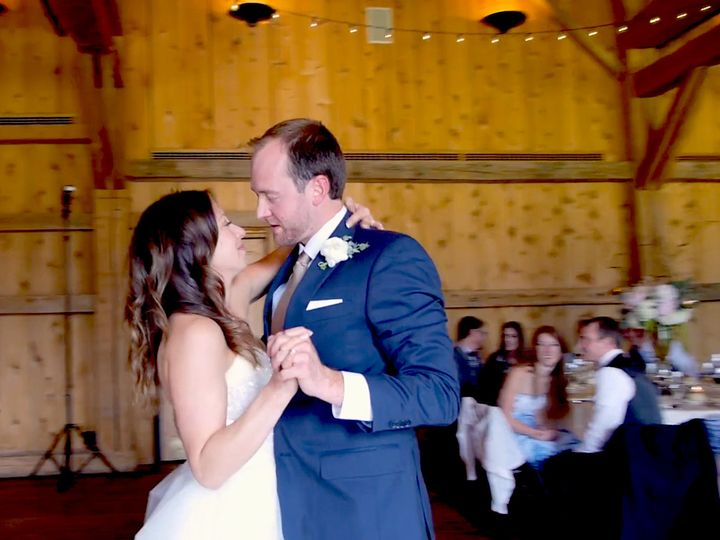 Tmx 1495992669459 Lddancing Avon, CO wedding videography