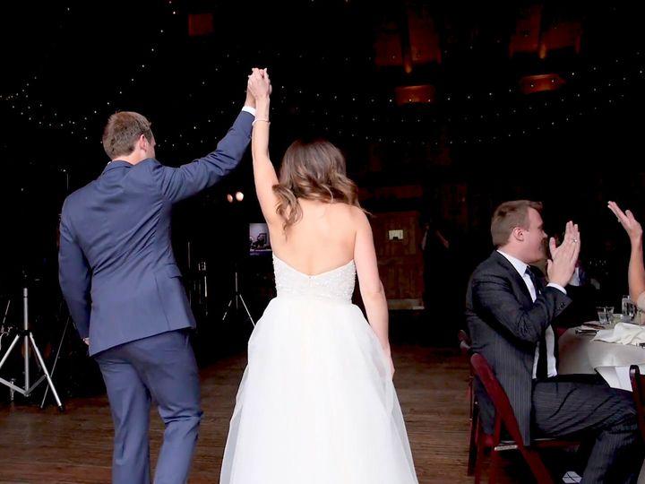 Tmx 1495992678627 Ldenrty Avon, CO wedding videography