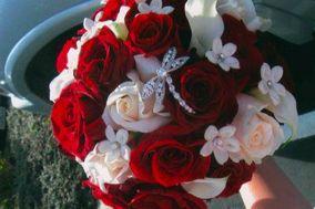 Shell's Petals Florist