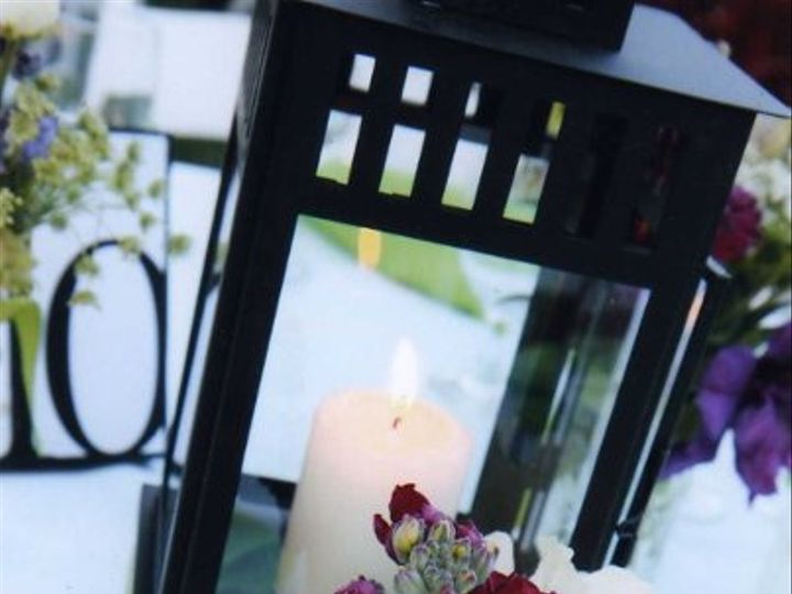 Tmx 1335480621878 Img162 Ventura, CA wedding florist