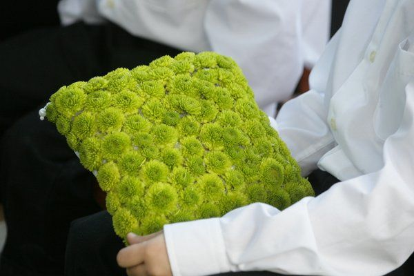 Tmx 1335480671201 I0143 Ventura, CA wedding florist