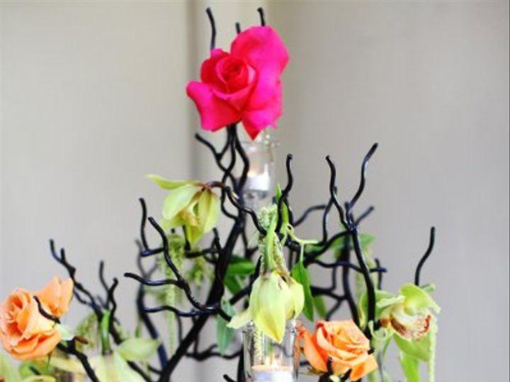 Tmx 1335480869104 IMG0856 Ventura, CA wedding florist