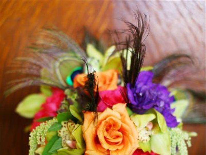 Tmx 1335481062325 IMG9391 Ventura, CA wedding florist