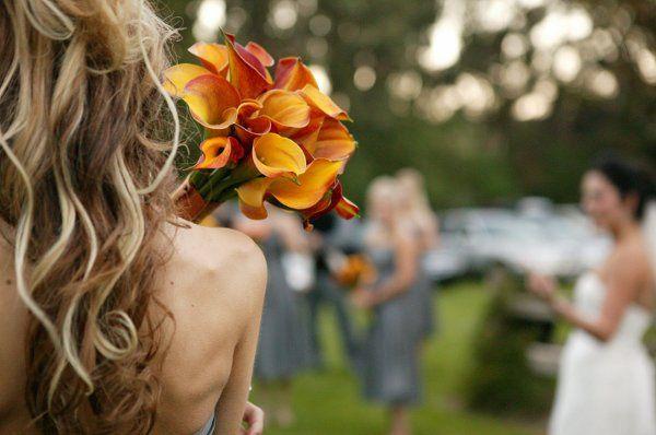 Tmx 1335481247978 I0403 Ventura, CA wedding florist