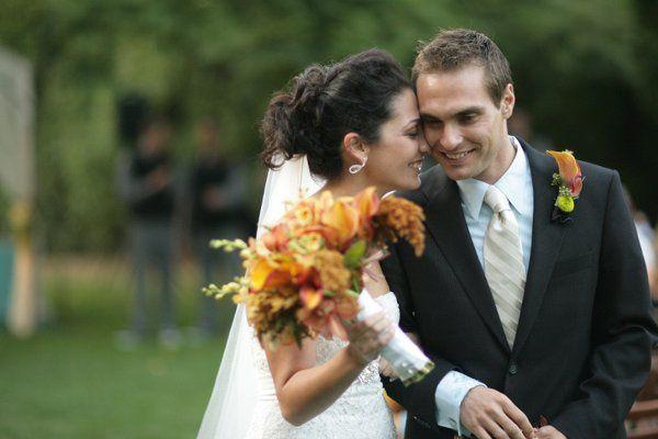 Tmx 1335481277900 I0596 Ventura, CA wedding florist