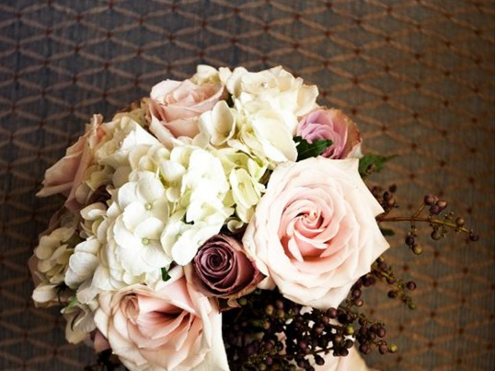 Tmx 1335481443184 014linseycraig Ventura, CA wedding florist