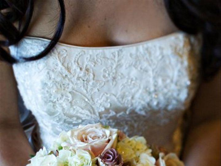 Tmx 1335481561377 161linseycraig Ventura, CA wedding florist